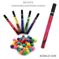 Cheap pens shisha Best disposable shisha