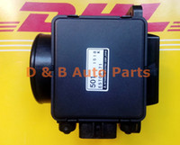 Wholesale 1pc Japan Imported High Quality Air Flow Meters MD336501 E5T08171 For Mitsubishi Pajero V73 Outlander