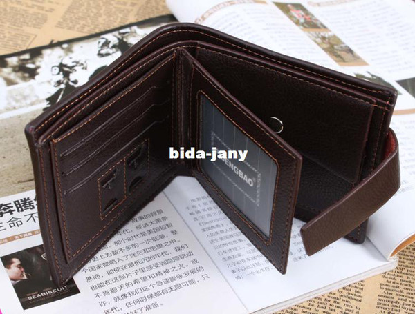 designer wallet with money clip  designer belts