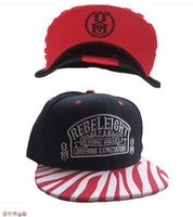 Wholesale The new NY baseball cap to foster harajuku hip hop dance embroidered hat girl Male diamond flat hat