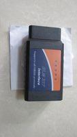 elm 327 - ELM327 Bluetoth CAN BUS Bluetooth ELM ELM Bluetooth ELM BT ELM327