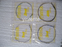 Wholesale New Violin String High quality set