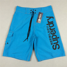 Wholesale New Summer Mens Shorts Pyrex Surf Boardshorts Beach Pants Swimwear Color