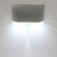 door emergency - LED Motion Sensor Light Flashlight Lamp Photographic Led Energy Saving Light Corridor Door Car Lights Emergency Lights Y3047B