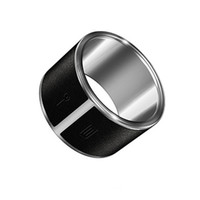 Best GalaRing Smart Ring G1 NFC Ring for Smart Phone Tablet with Unlock Doors, Exchange Cards Function AA19