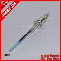 Wholesale 11 mm cutting plotter pen holder vinyl cutter pen holder universally pen holder