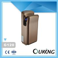 Wholesale New design hand dryer