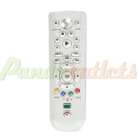 For Xbox Wireless Controller other Universal Media DVD Remote Controller for Xbox 360-sku#2200859