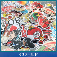 Wholesale Reflective Sticker for Car Motorcycle Bike Refrigerator Computer