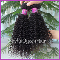 Wholesale luxy hair company in stock unprocessed cheap mongolian kinky curly virgin hair tight curl