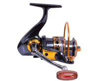 Cheap Saltwater fishing tackle Best   spinning reel