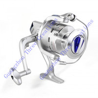 Cheap Freshwater Fishing Reels Best   Spinning Reels
