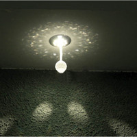 Cheap 1W LED DOWNLIGHT Best No LED LIVING rOOM Downlight