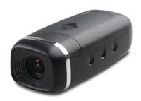 Wholesale HD digital motion camera DV camcorders PP FPS compact digital camera
