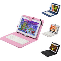 "10. 1"" Android 4. 2 A20 Tablet PC 8GB 1G Dual Core Capaci..."