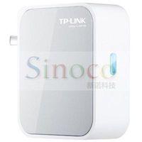 Wireless Soho No Original TP-Link TL-WR710N 802b g n 150Mbps Mini Portable WiFI Wireless-N Router
