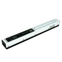 Wholesale SKYPIX TSN451 Lion Battery DPI Handheld Portable Scanner Handy Photo A4 Scan Scanner Newest