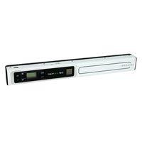 Wholesale Skypix TSN451 Lion Battery DPI Handheld Portable Handy Photo A4 Scan Scanner AAA Quality