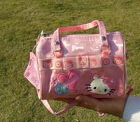 Wholesale Women s Handbag Satchel Shoulder leather Messenger Cross Body Bag Purse Tote Bags