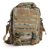 Wholesale Portable Multifunctional in Notebook Laptop Bag for Outdoor Activity Color