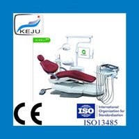 Wholesale Belmont Dental Chair Unit Price