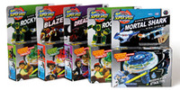 Wholesale Newest super speed fantasy gyro Beyblade BALANCE TYPE Beyblade Kids Toys model