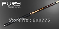 Wholesale 2012 Quality Pool Cue Maple wood New arrival billiard AEGIS series Hot selling AG202
