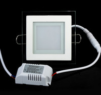 Cheap 12w 15w LED Panel Lignt Best No LED led downlight 12w