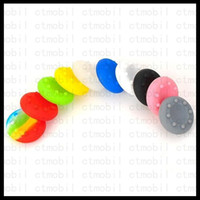 Wholesale World wide sell Thumb Stick Grip Cap Cover For PS3 PS4 Xbox one Xbox Controller