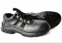 Cheap online clothing stores Womens steel toe safety shoes
