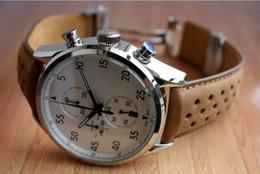 Wholesale 2014 new arrival swiss brand watch sport mens watches quartz chronograph wristwatch space T81