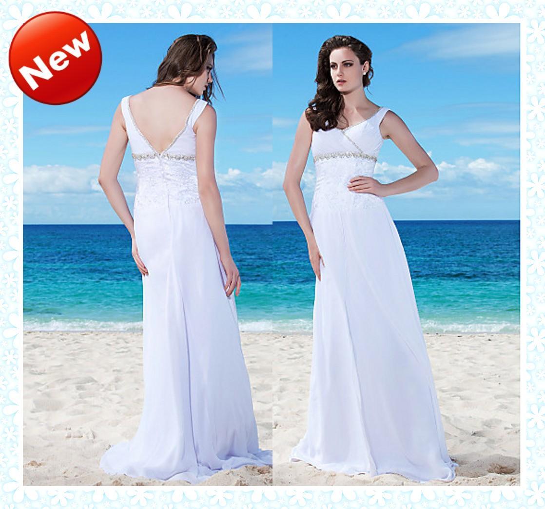 Cheap wedding dresses denver co wedding dresses in redlands for Wedding dresses denver area