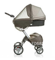 Wholesale 2014 European Style Stokke Xplory Baby Car Child Cart
