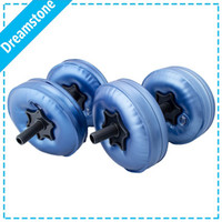 Weight Benches adjustable weight benches - Adjustable dumbbell Water Poured Dumbbell have RoHS approved pairs EMS