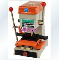 key duplicating machine - 368A key cutting duplicated machine Locksmith tools Lock picking tool w key machine H162 DHL free
