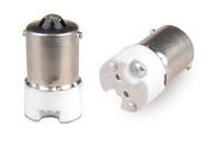BAU15s to MR16 adapter mr16 - BAU15S to MR16 adapter MR16 to BA15S converter BA15S male to MR16 female interface converter lamp holder