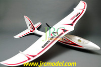 Airplanes Electric 4 Channel ES9909 SkyEasy Glider 4ch Radio Controlled Beginner RC Model Plane 1050mm Wingspan EPO Ready to Fly