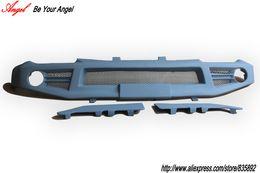Wholesale Factory direct Car body kit for Suzuki Jimny body kit