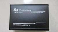 fgtech V54 galletto 2 MASTER quality A FG TECH V54 the newes...
