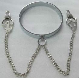Cheap bondage kits