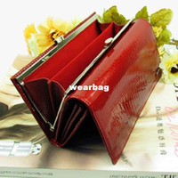 ae color - Fashion Women Wallet Cell Phone Case Purse Woman Multi Color to Choose AE