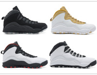 Cheap Hight Cut Basketball shose Best Men Spring and Fall brand shoes