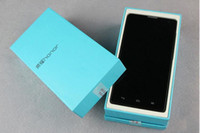 Stock Huawei honor3c H30 -U10 HUAWEI Honor 3C Celulares 5inch Quad Core 1.3GHz Dual Micro -SIM Card Android 4.2 1G 4G 5.0MP 8.0MP