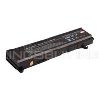 Wholesale Laptop Battery mAh V for Toshiba PA3465U BRS
