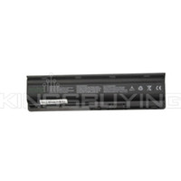 Wholesale Laptop Battery mAh V for HP Compaq Presaio CQ32 CQ42 CQ62 CQ72 Series