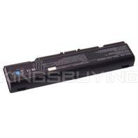 Wholesale Laptop Battery mAh V for Toshiba PA3534U BRS PABAS098 A200 A205 A300