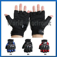 Wholesale Hot Gold medalists gloves Motocross Gloves For Fox Motorcross Gloves Motorcycle Mountain Biking Moto bicycle dirt bike Cycling Gloves