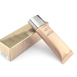 Wholesale HOT Foundation Skin Beauty Balm SPF20 ml BB Cream