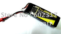 Helicopters Antennas Metal ST 3S1P 3S 450 rc helicopter Lipo Battery 11.1V 2200MAh 20C 3D flying