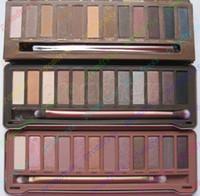 eyeshadow palette - brand eyeshadow palettes eyeshadow palette colors eye shadow g